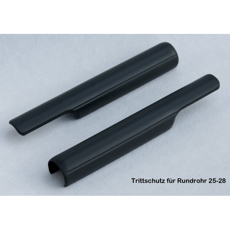 49 Gmbh Steel Pipe Contact De Email Mail: Protection Cover With 2 Pins T-301-D Plastic Kik Protector