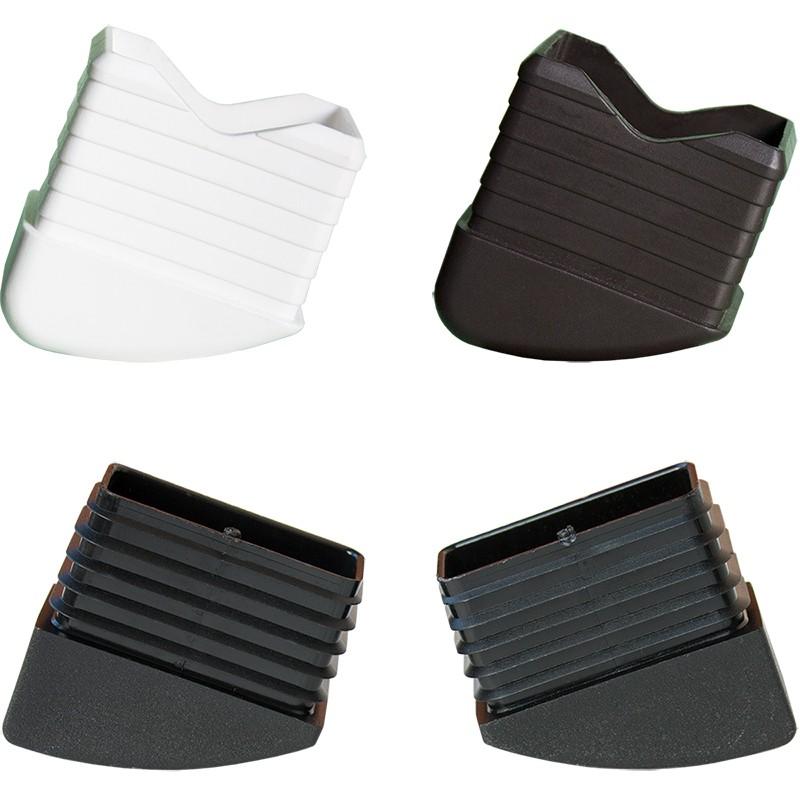 dekaform fussstopfen ersatzteile f r gartenm bel klappsessel darolet m nkel kurz 1 99. Black Bedroom Furniture Sets. Home Design Ideas