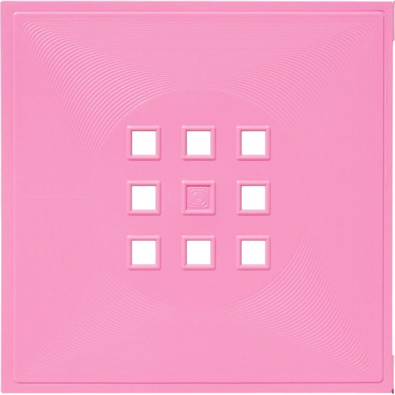 regalt r designer m belt r designerregal regaltuer regalt ren t r mit flexi expedit kallax. Black Bedroom Furniture Sets. Home Design Ideas