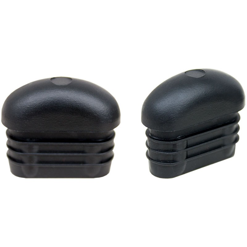 dekaform stuhlstopfen k 101 fuer ovales rohr schulmoebel ovale stahlrohr moebel. Black Bedroom Furniture Sets. Home Design Ideas