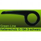 Bike Chain guard Green-Line G-194-3 for 40/42...