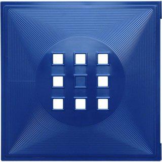 Door for Ikea shelving Expedit, Kallax, Nornäs storage unit shelf insert room divider *