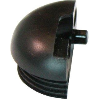 Sphere frame for height adjuster