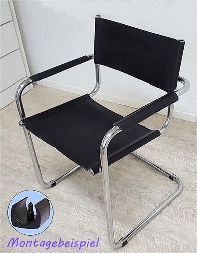 dekaform m belgleiter schulm bel ersatzteile tisch stuhl casala kunststoffgleiter. Black Bedroom Furniture Sets. Home Design Ideas